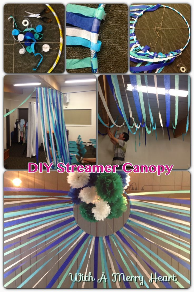Best 25 Hula Hoop Canopy Ideas On Pinterest Hula Hoop