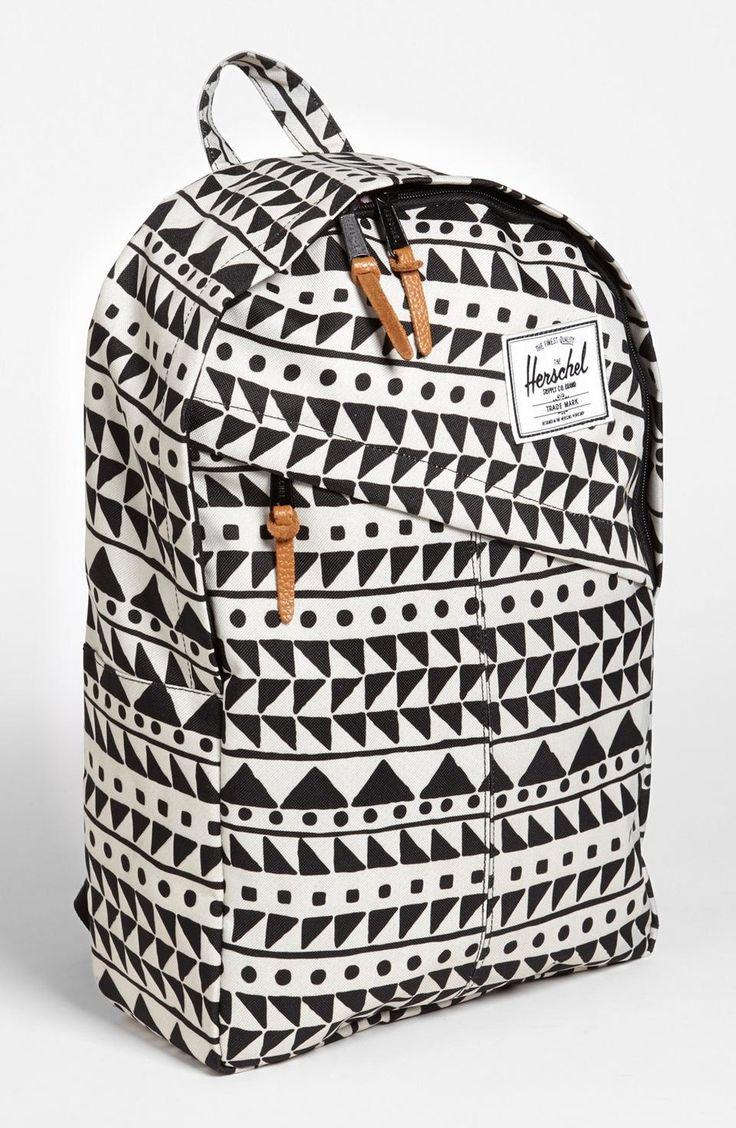 Best 7 13 Fashion Ideas On Pinterest Backpack Backpacker And Fjallraven Kanken Laptop 15ampquot Black White Bag Via Creswell Armstrong
