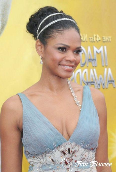 Afroamerikaner-Abschlussball-Frisur-Ideen – beste Abschlussball-Frisuren für schwarze Frauen