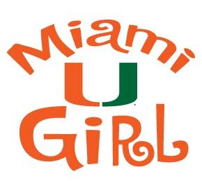 Miami University (Miami Hurricanes) http://www.mylocalseats.com/ResultsGeneral.aspx?stype=0=MIAMI%20HURRICANES