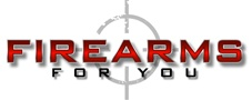 Firearms For You - Guns for Sale   Discount Guns Online and ready to ship to your FFL Dealer