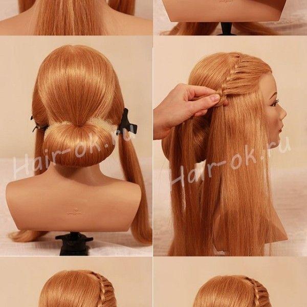 How Do You Make Natural Hair Grow