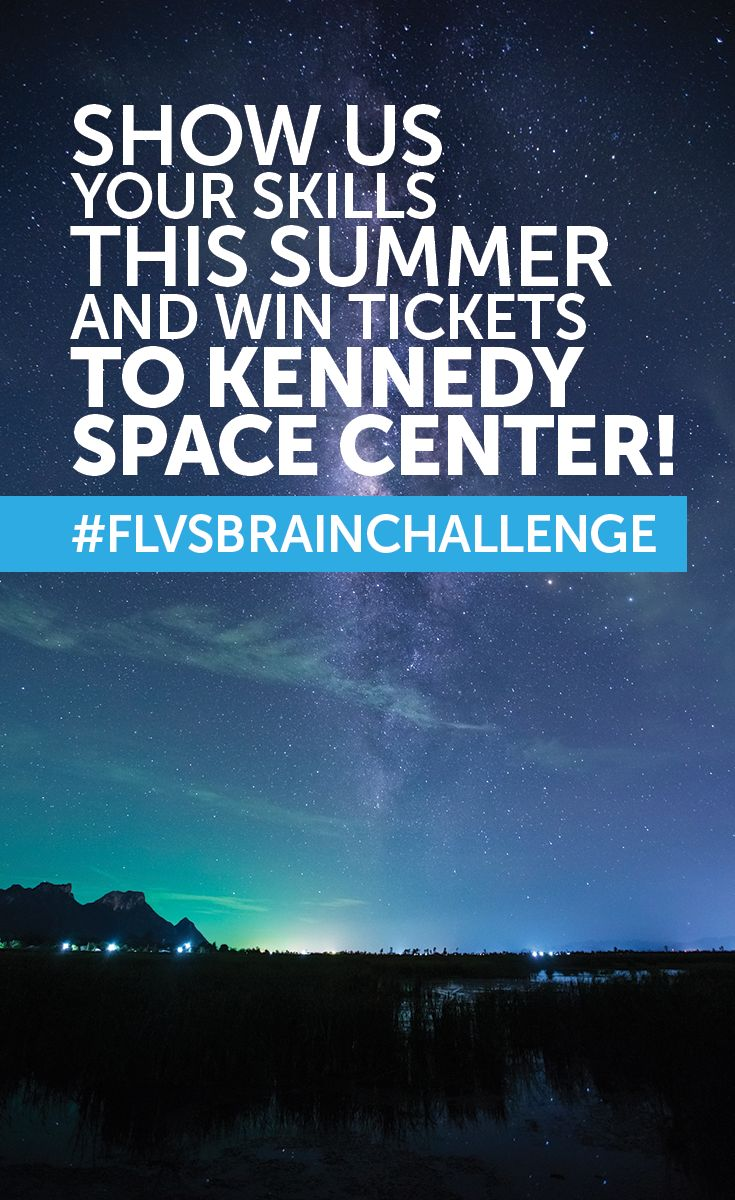 Kennedy space center coupons for tickets