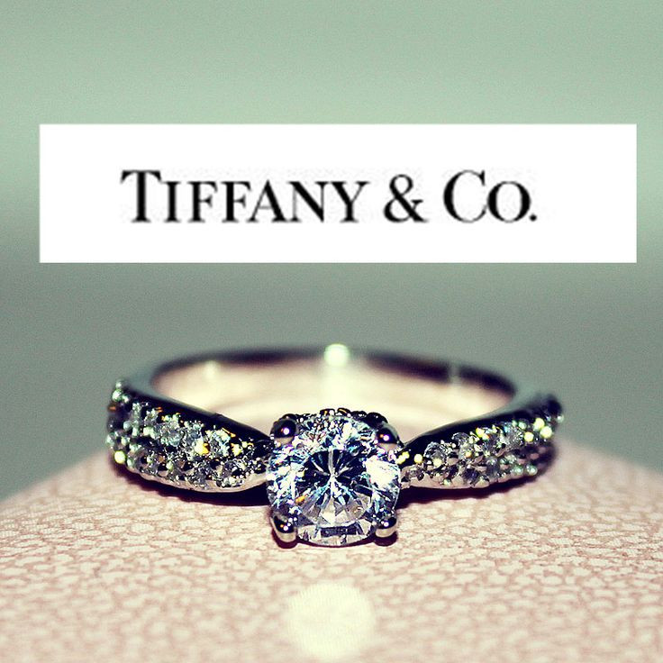 Wow love the rings/Website for discount tiffany