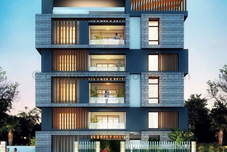 The 50 best apartments in chennai images on pinterest chennai apartments for sale in thiruvanmiyur 3 bedroom lavish homes solutioingenieria Choice Image