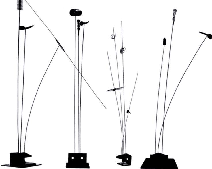 Takis-1959-signals.jpg