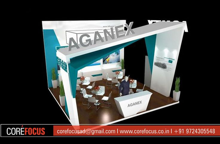 Exhibition Stall Design Agency In Vadodara : Best exhibition stall design ideas on pinterest