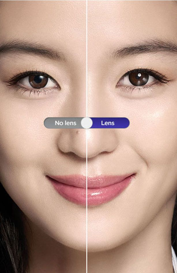 25 best ideas about daily disposable contact lenses on pinterest