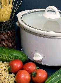 Crock Pot Recipes: Crockpot Meals, Crock Pot Meals, Crockpot Ideas, Food, Crockpots Recipes, Crockpot Recipes, Recipes Crockpot, Pot Cooking, Crock Pot Recipes