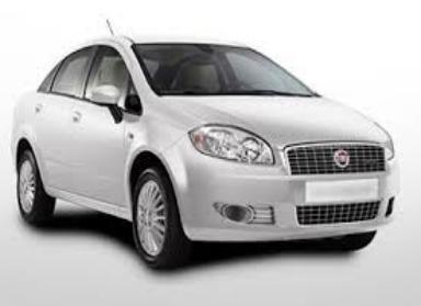 http://www.rentacarss.com/firma-0-831/%C3%87anakkale/%C3%87anakkale/Karadag-Car-Rental-rentacar-oto-arac-kiralama