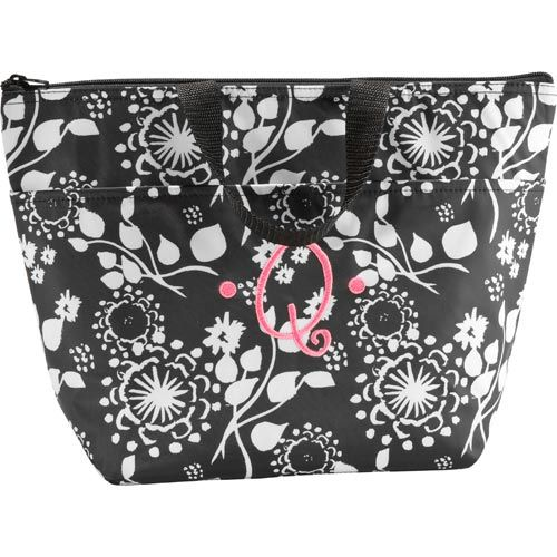 Thirty-one thermal bag $18.00