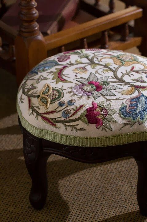 17 Best images about Needlework, crochet & knitting, needlepoint on Pinte...