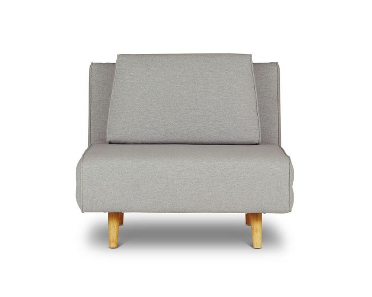 Hana - Armchair Sofa Bed - Lounge Lovers