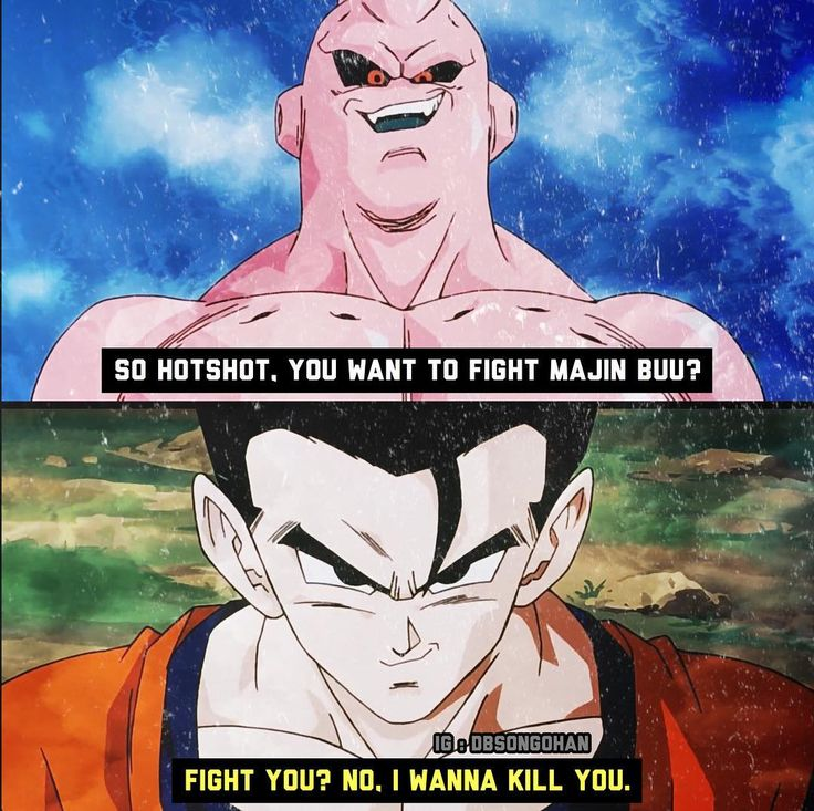 26 Likes, 1 Comments Son Gohan 孫悟飯 (dbsongohan) on