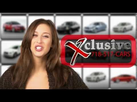 Xclusive Auto Leasing - All model cars leasing, financing, we buy used cars and Sales - Best prices guaranteed, $0 down payment - 100% customer satisfaction. Visit our website to find information about leasing special offers.