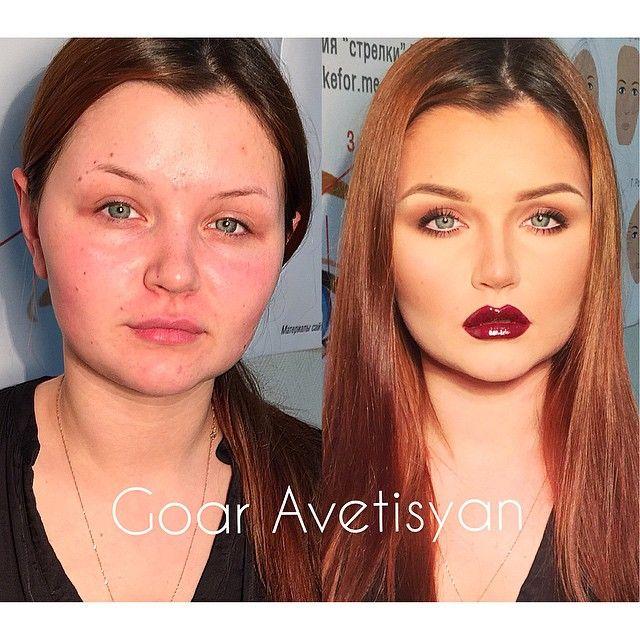[Image: ce4af1f5ec2303647f0c598ceb1cee8d--makeup...tricks.jpg]