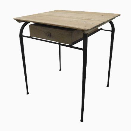 die besten 25 kleiner schreibtisch ideen auf pinterest kleiner wohnzimmertisch kleiner. Black Bedroom Furniture Sets. Home Design Ideas