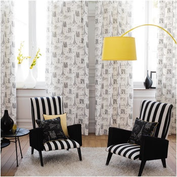 Paris Fabric Collection(source Casadeco) Wallpaper Australia / The Ivory Tower