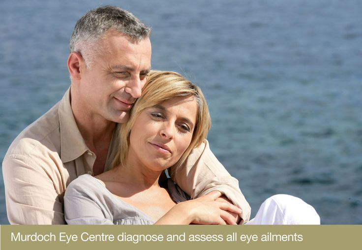 MurdochEye is the leading provider of state of the art and compressive eye care in Perth WA.