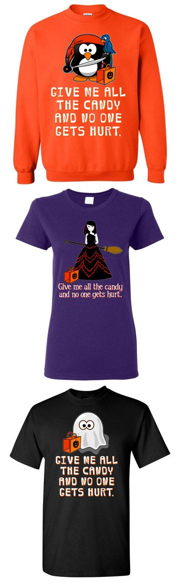 52 best brexit images on pinterest calming funny stuff and youll love wearing designs from our new funny halloween collection of t shirts fandeluxe Gallery