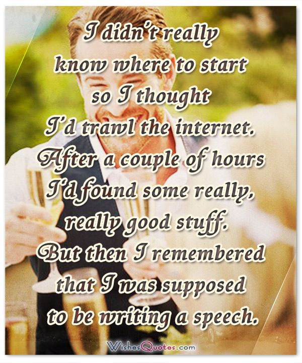 Best 25+ Best man speech ideas on Pinterest