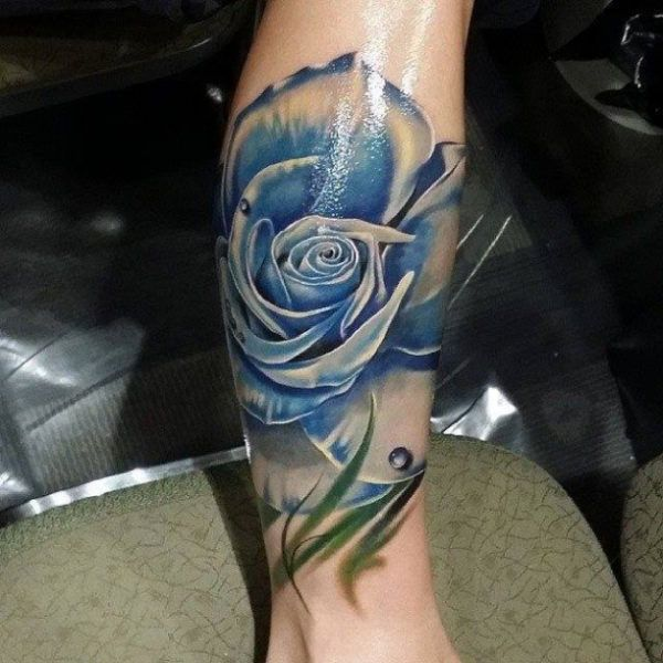 202 best images about flowers tattoos on pinterest for Jonathan papelbon tattoos