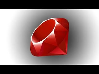 16 - Ruby|| Conditionals: IF-ElseIf العبارات الشرطية http://ift.tt/2rtLMco