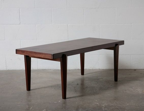 7 Best Images About Coffee Table On Pinterest Retail Design Products And Contemporary Coffee