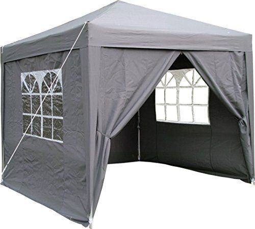 http://ciaoitalia.org.uk/best-gazebos  Providing pop up gazebo reviews and recommending our favourite gazebos