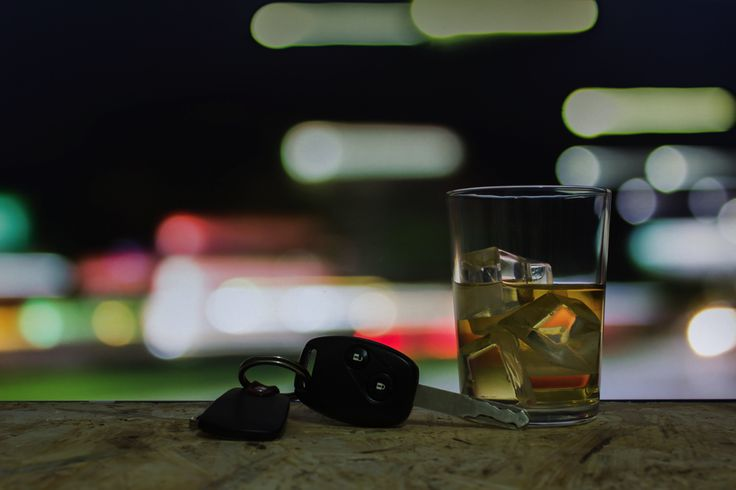 In honor of Alcohol Awareness Month, our latest blog discusses the sobering realities of impaired driving and preventative measures you can take to stay safe on the roads.   Find it here:   #driving #blog #awareness
