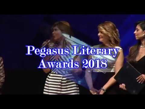 Partecipa al Premio Internazionale Città di Cattolica - Pegasus Literary Awards le iscrizioni scadono il 31 gennaio 2018