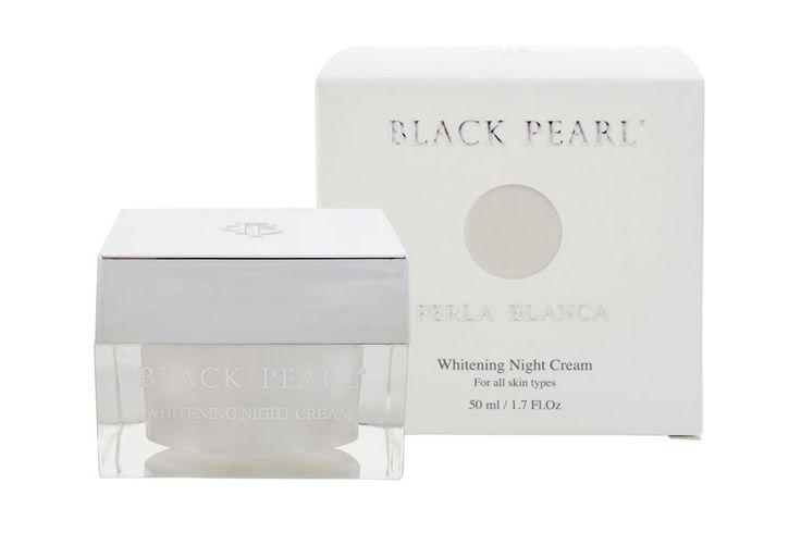Wyjątkowa, szczególnie skuteczna leczniczo opracowana przez Sea of Spa Laboratorium seria produktów wybielających. Wybielający krem na noc wzbogacony jest o aktywne naturalne minerały z Morza Martwego , proszek z białej perły a także kompleks wybielający wysoce skoncentrowany , aby pomóc zminimalizować plamy pigmentacyjne i zmiękczyć skórę. Krem na noc pomaga utrzymać świeżą skórę i odmłodzoną, zwalcza plamy starcze i stanowi doskonałą ochronę skóry. Ten leczniczy krem jest również…