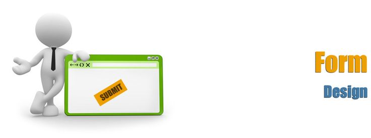 Why #design of online #subscription and #registration #form is important  http://dbanerjee.com/design-of-online-subscription-and-registration-form/