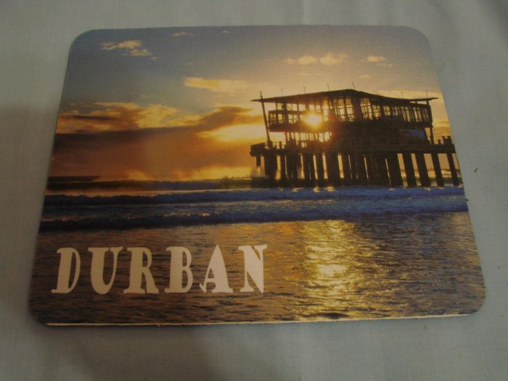 Rubber place mats with your favourite photos, pictures or text, for your bar.