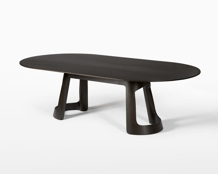 CASTE Polson Dining Table