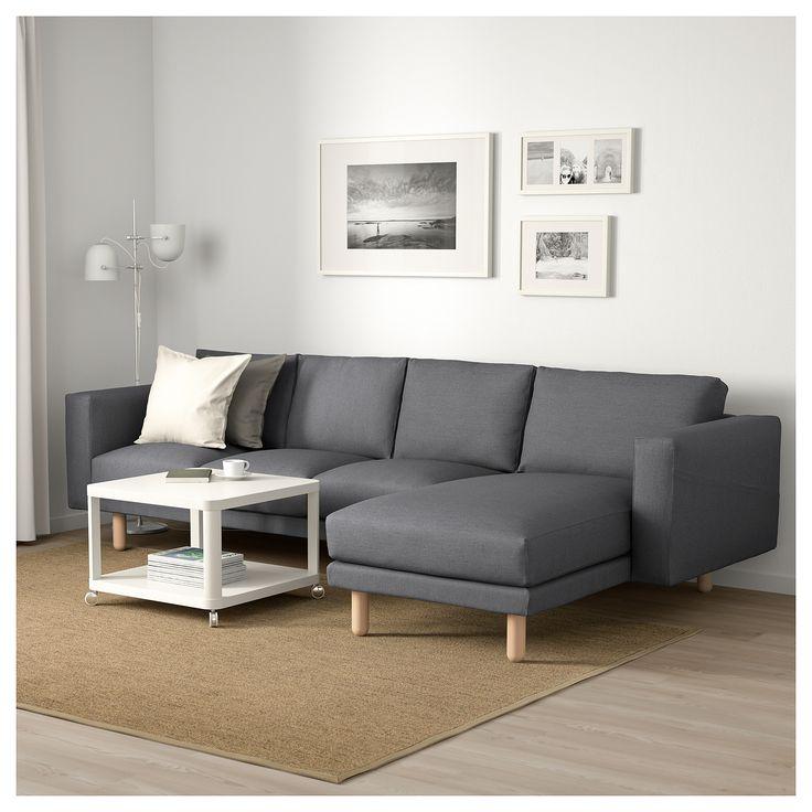 The 25 best Ikea norsborg sofa ideas on Pinterest
