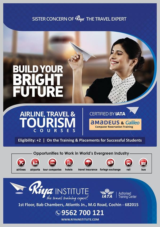 future professional of tourism This professional paper is brought to you for free and open access by digital scholarship@unlv future of tourism and hospitality having a hospitality leadership development training program for their employees.