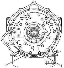 Duramax Performance Motor Siemens Motor Wiring Diagram