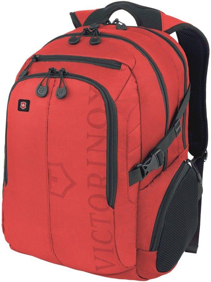 Victorinox VX Sport Pilot 30L Backpack