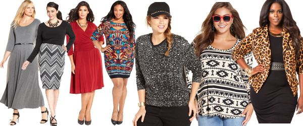 stylish plus size clothing 40 -  #plussize #curvy #plus