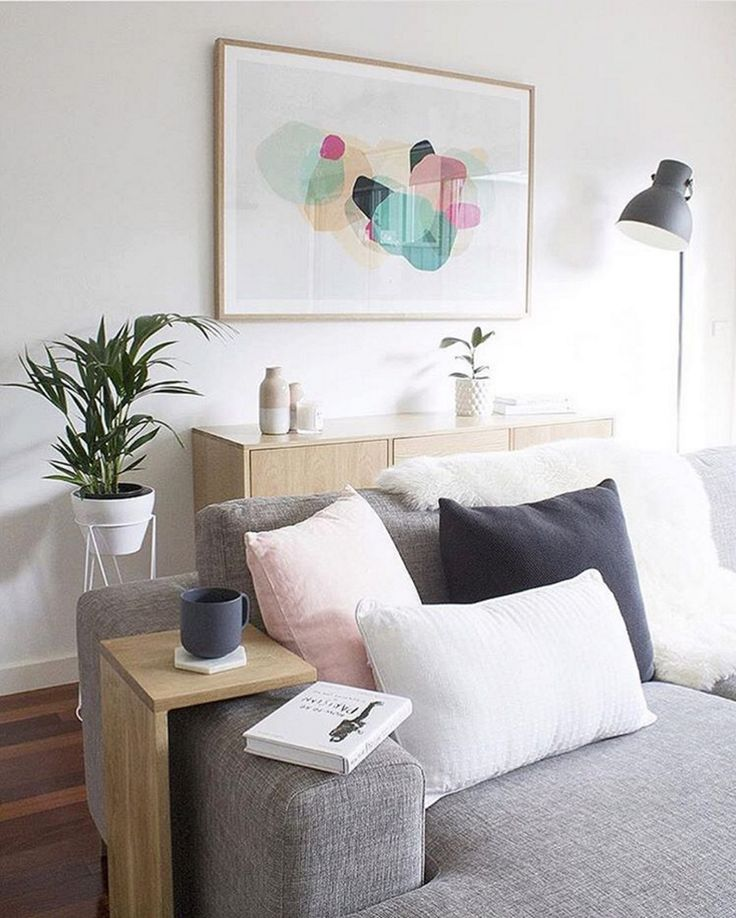 573 best kmart australia style images on pinterest | home, bedroom