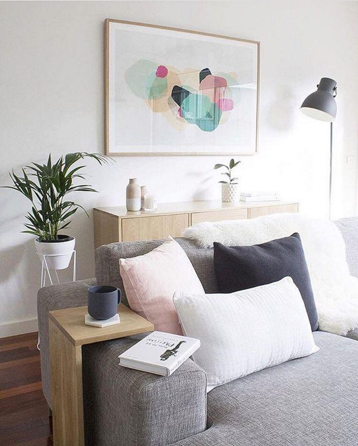 573 best kmart australia style images on pinterest for Dining room ideas australia