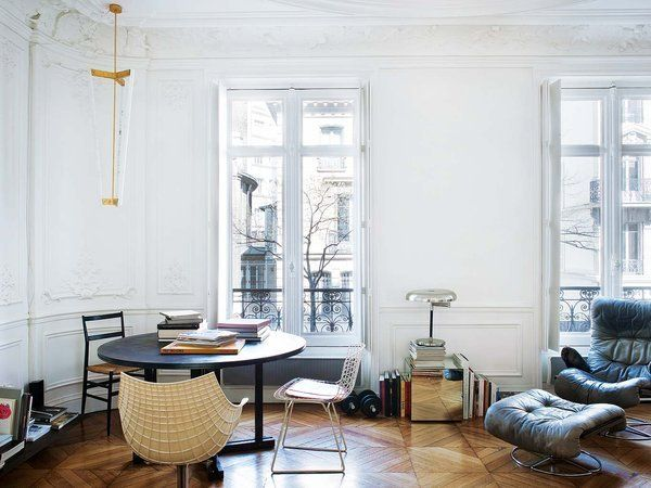 Las 25 mejores ideas sobre contraventanas interiores en - Cristaleras plegables ...