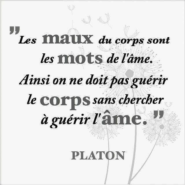 #citations #quotes #Platon #philosophe #philosophie #literature #littérature