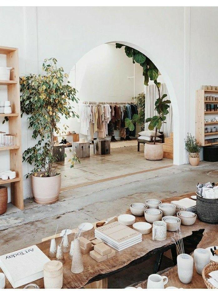 Deco arq vale perches 2019 dise o de for Diseno decoracion hogar talagante