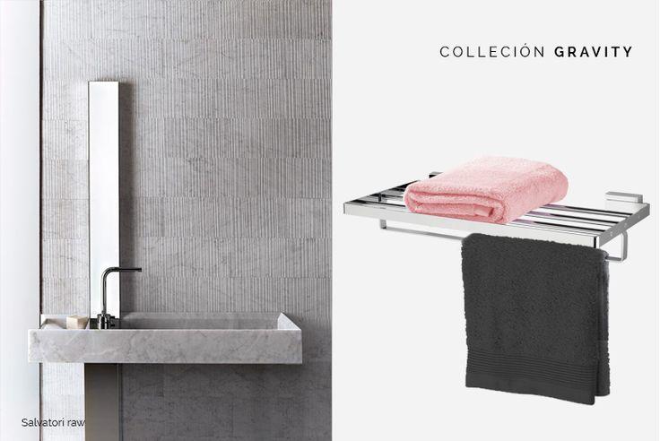 Las 25 mejores ideas sobre accesorios para ba o en for Accesorios cuarto de bano amazon