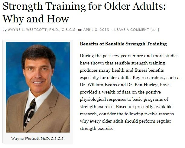 Think, How do older adults learn best seems excellent