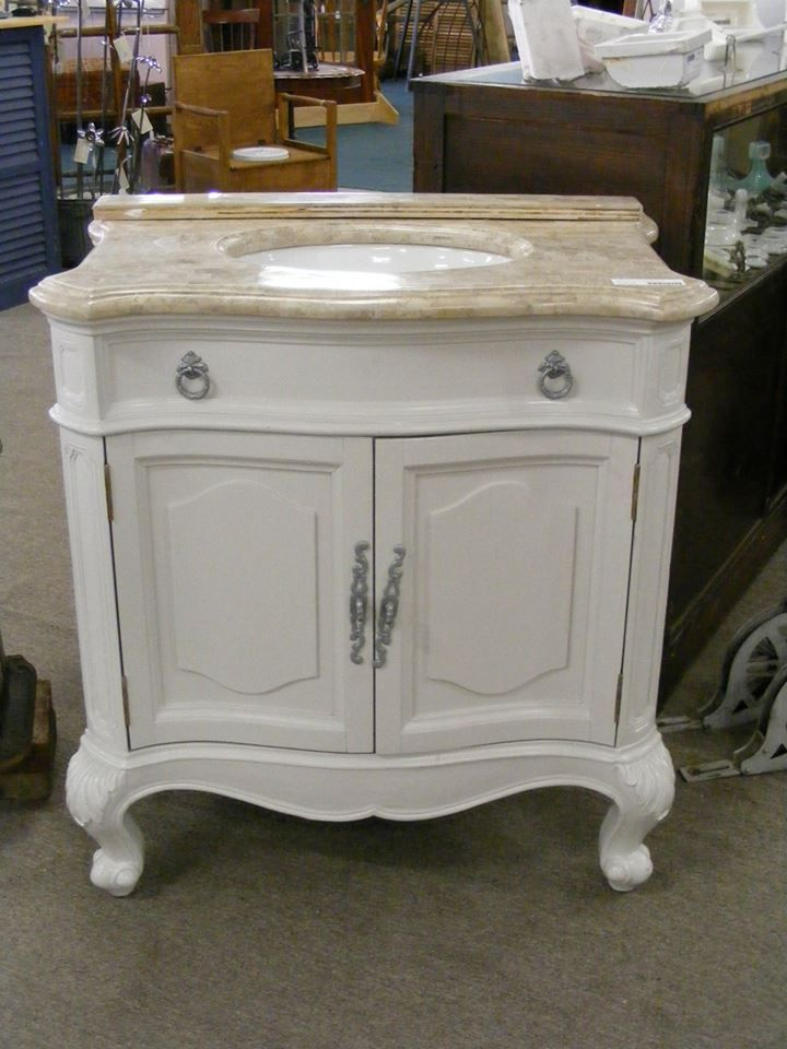 pin by rehouse architectural salvage on rochester ny