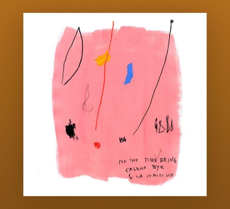 Simge Adli Kullanicinin Album Kapagi Panosundaki Pin