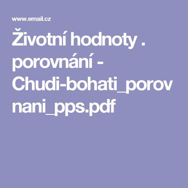 Životní hodnoty . porovnání - Chudi-bohati_porovnani_pps.pdf